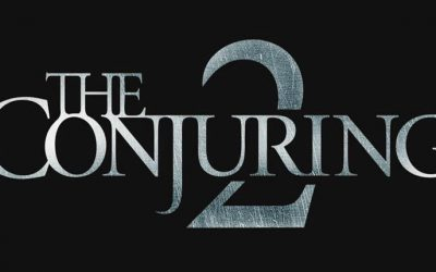 the-conjuring-2-review-005