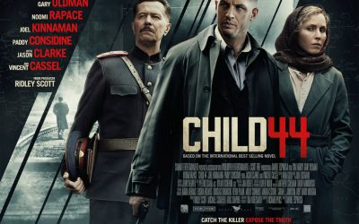 Child-44-UK-Quad-Poster-1024x767