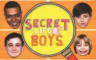 secret-life-of-boys-title-sequence-6519-still-1024x572