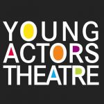 Young Actors Theatre #blm